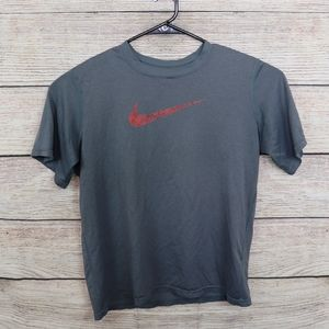 Nike Dri Fit Shirt Youth XL